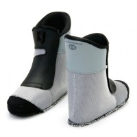 Liners Power Shoe (Pair)